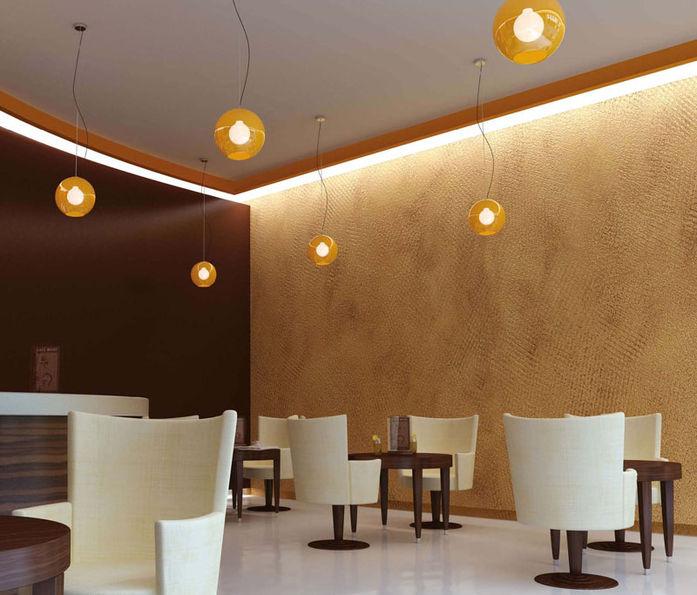 Fabulous scopri di pi with effetti decorativi per pareti - Effetti decorativi per pareti ...