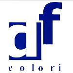 Colorificio Reggio Emilia